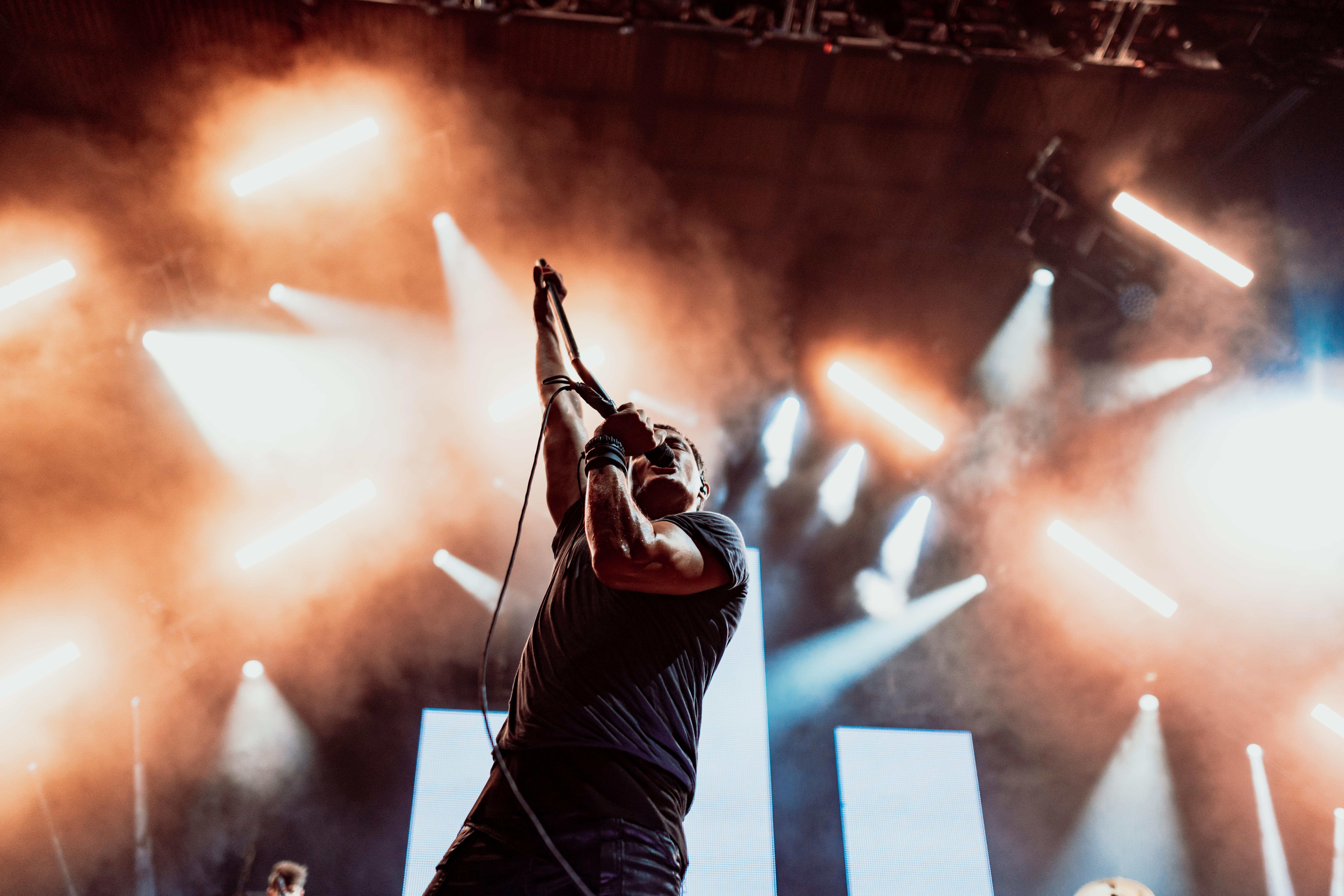 PHOTOS: Third Eye Blind brings back the Summer Gods Tour