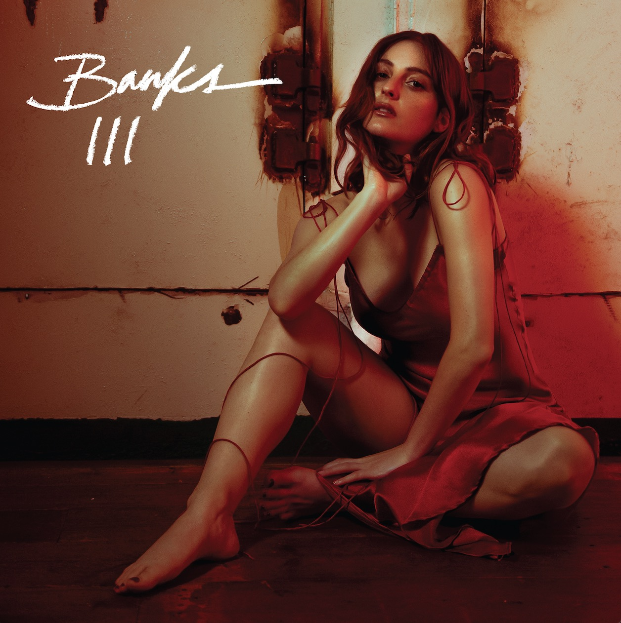 REVIEW: BANKS goes for it all on the ambitious 'III'