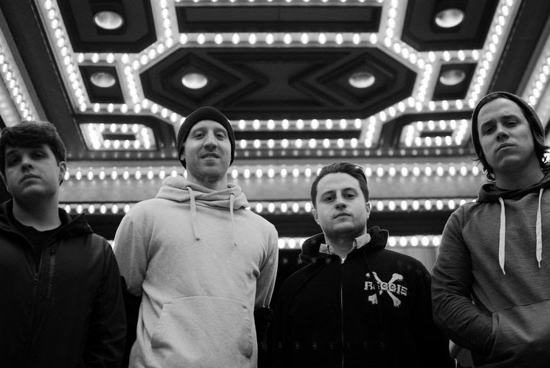 Pentimento debuts new song at headlining hometown show