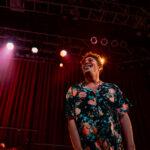 Bryce Vine Fillmore Silver Spring 8/1
