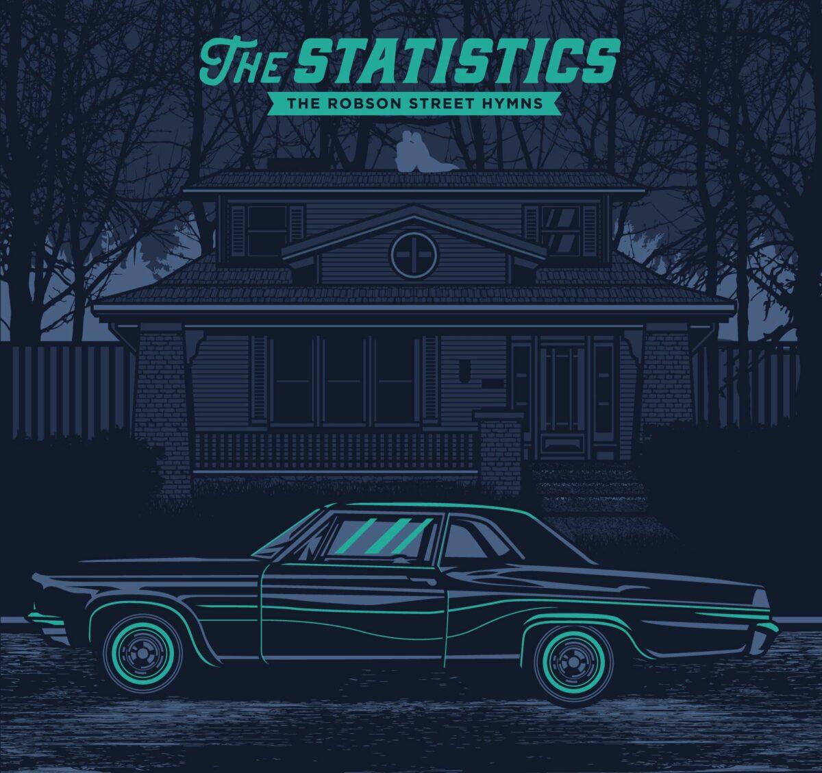 statistics artwork 19