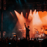 LANY at All Things Go