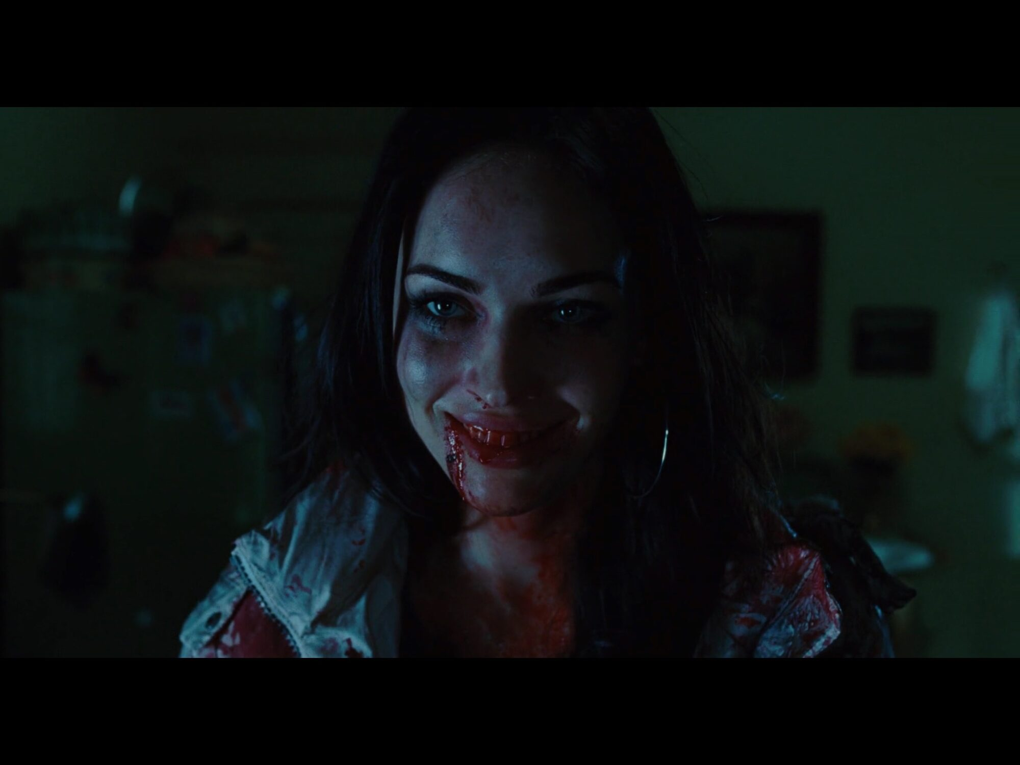 Jennifer's Body 3