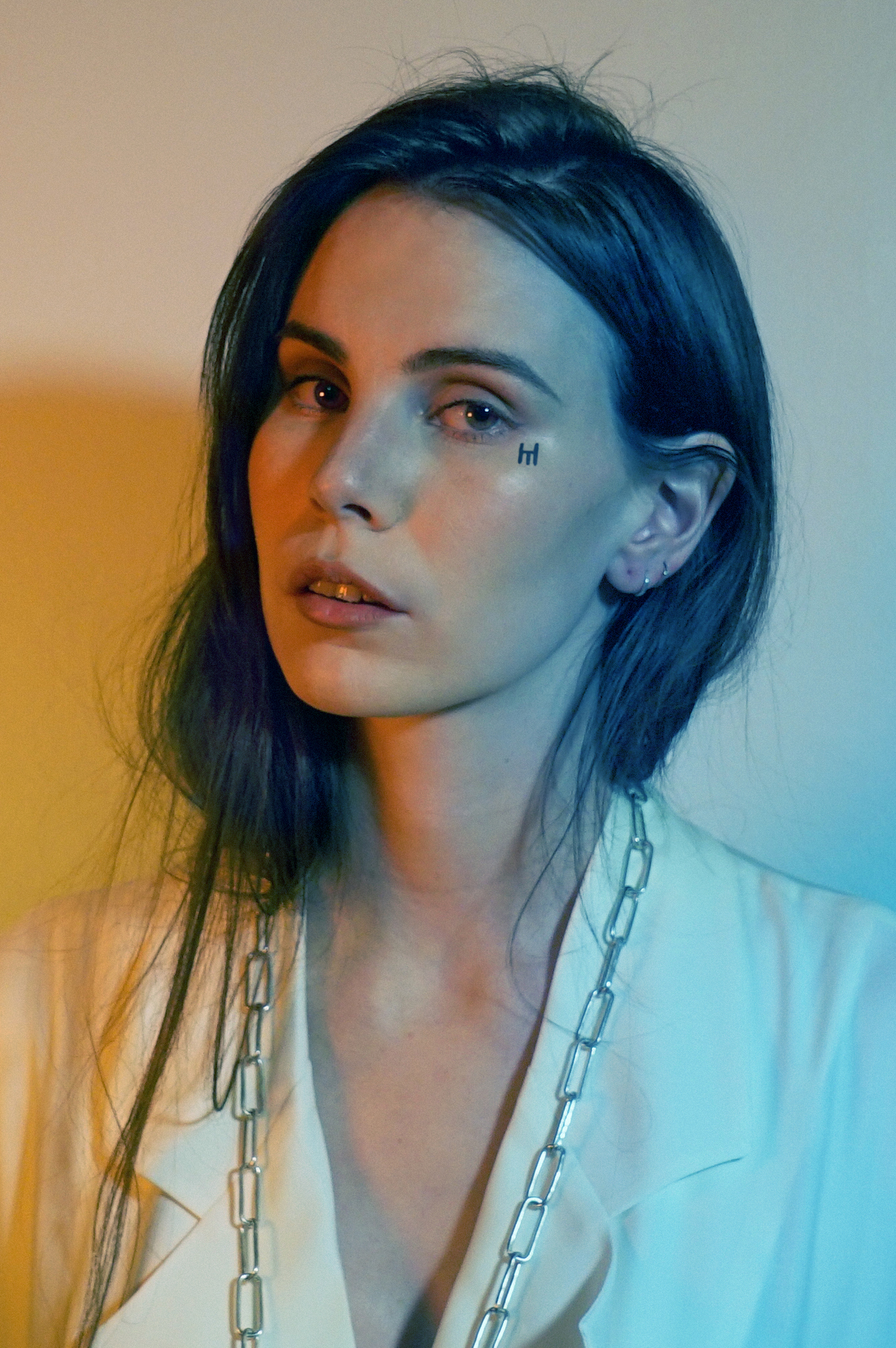 """Skott makes musical gold with new single """"Midas"""""""