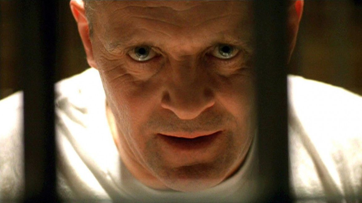 Substream's 31 Days of Halloween: 'The Silence of the Lambs' (1991)