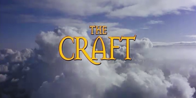 the craft title