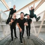 simple plan 2019 tour