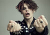 yungblud press photo