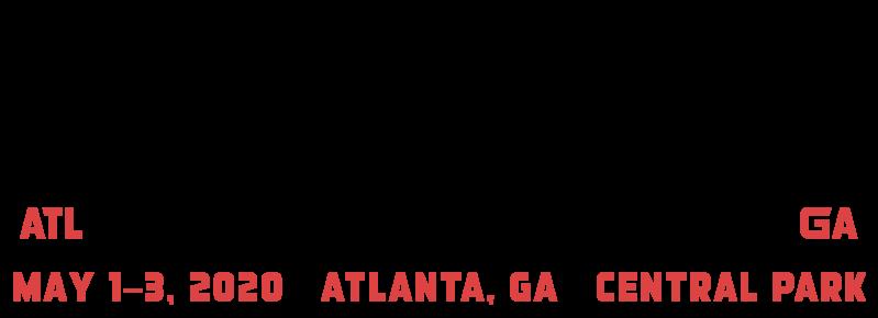 The Black Keys, Smashing Pumpkins, The Strokes more announced for Shaky Knees 2020