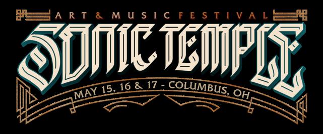 Sonic Temple Arts + Music Festival announces full 2020 lineup: Metallica, Slipknot, BMTH, Deftones, and more