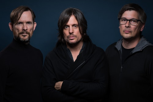 Failure to perform first 3 albums in their entirety in July 2020