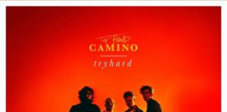 band camino tryhard