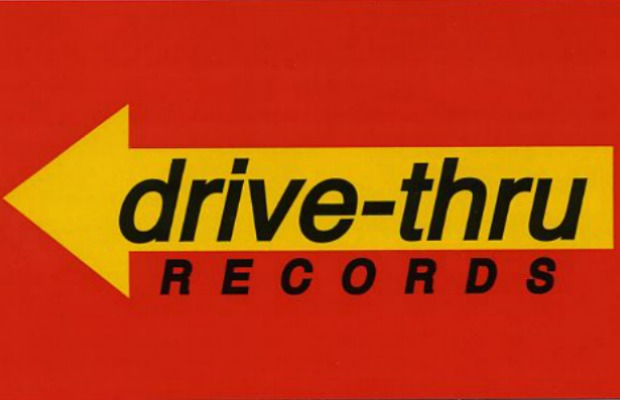drive-thru records 2019