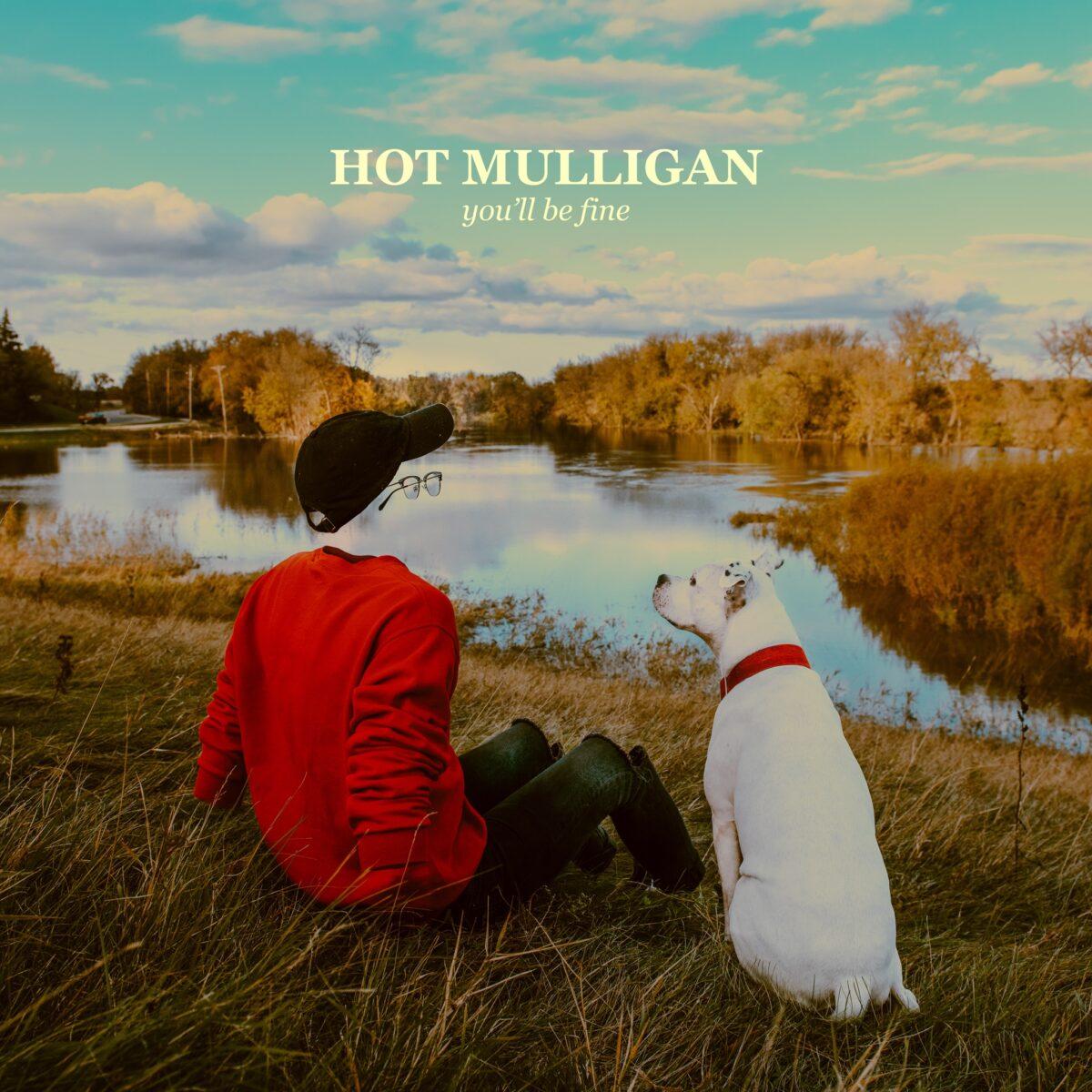 hot mulligan
