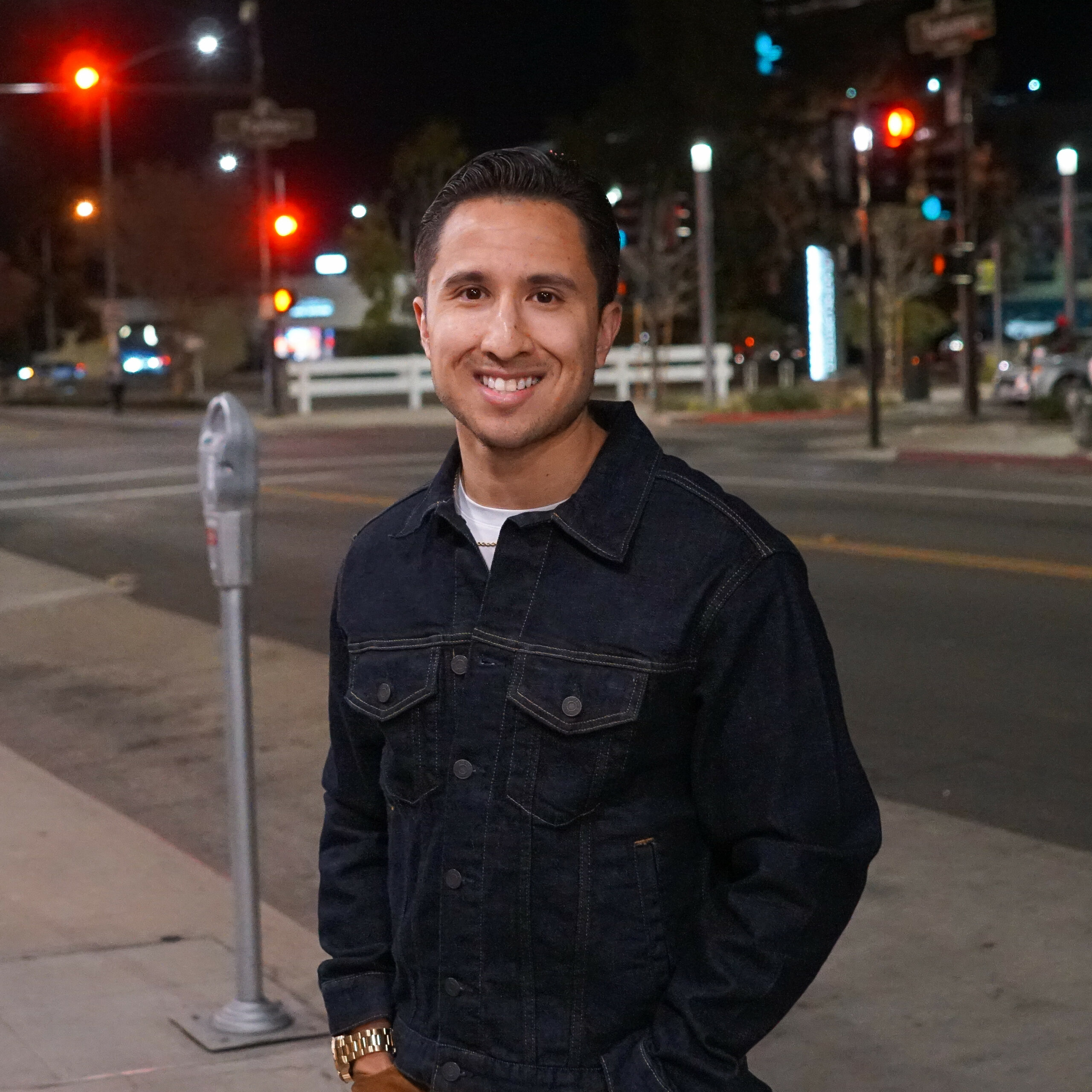 20 Life Lessons to Live By In 2020 by Star Entrepreneur Eric Santos