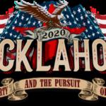 Rocklahoma 2020