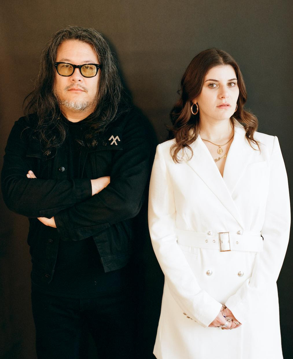 """Best Coast announce new album + release """"Everything Has Changed"""""""