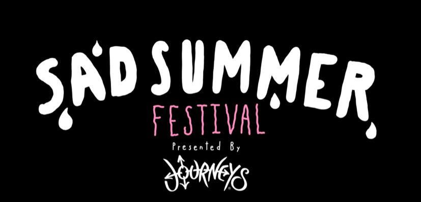 Sad Summer returns in 2020 with All Time Low, The Maine, more