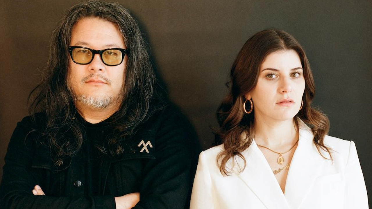 Best Coast Is Truly Feeling Okay For the First Time