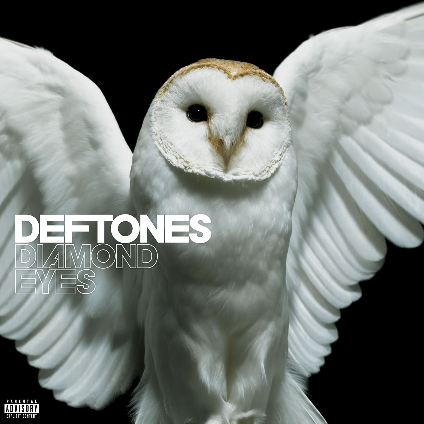 And The Band Plays On: Ten Years of Deftones' 'Diamond Eyes'