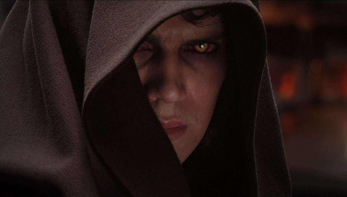 The Death of Anakin Skywalker: 15 Years of 'Revenge of the Sith'