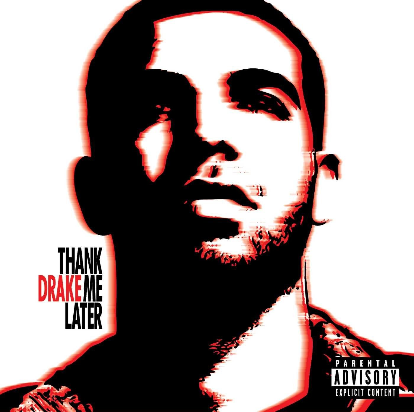 'It's Happening, Penny Lane': Ten Years of Drake's 'Thank Me Later'
