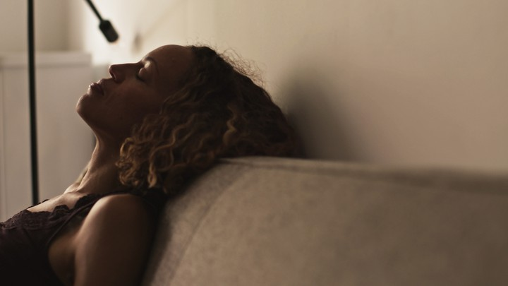 'On the Record' Is A Compelling Watch That Gives Black Women A Voice Within MeToo