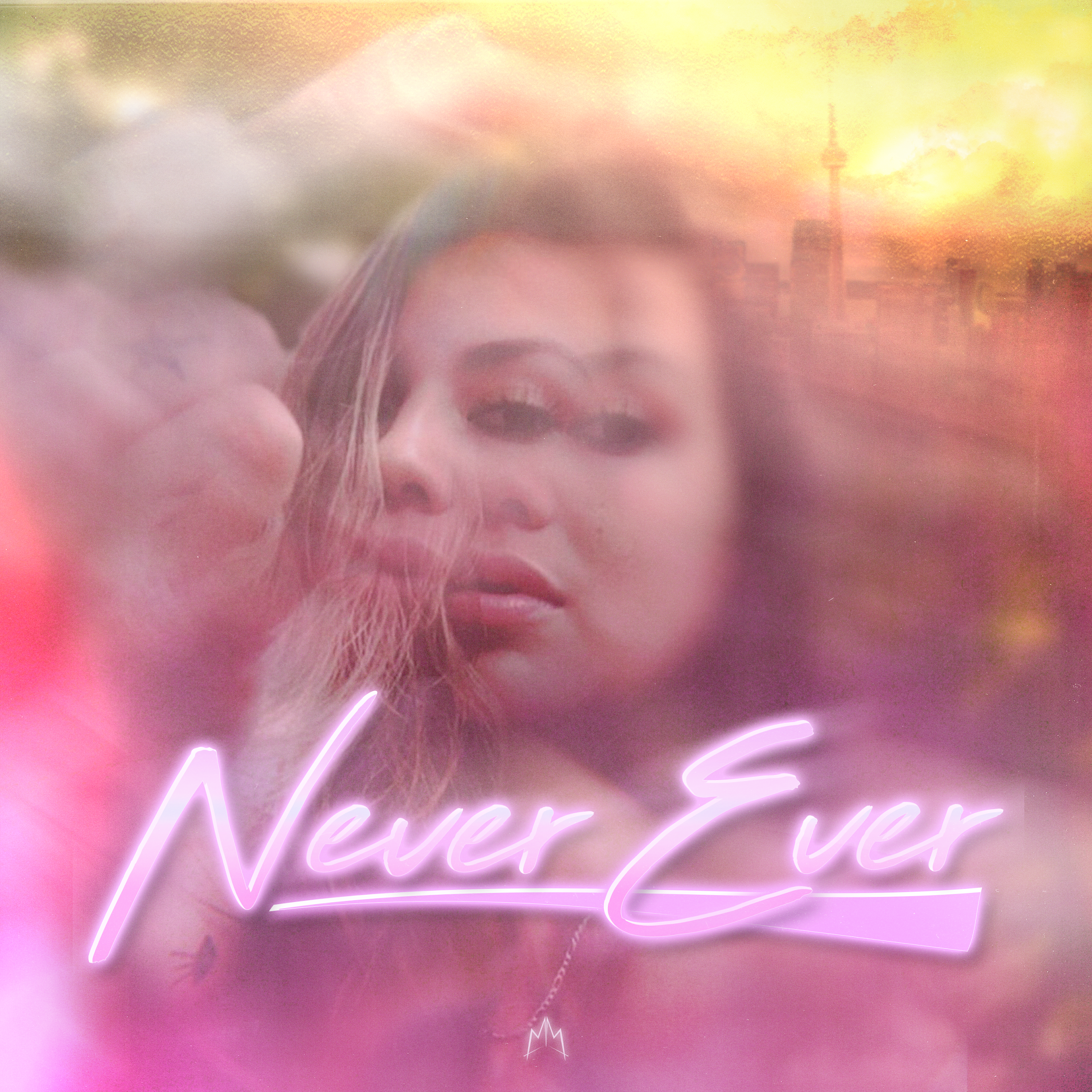 "Toronto's Natasha Fisher Shares New Song, ""Never Ever"""