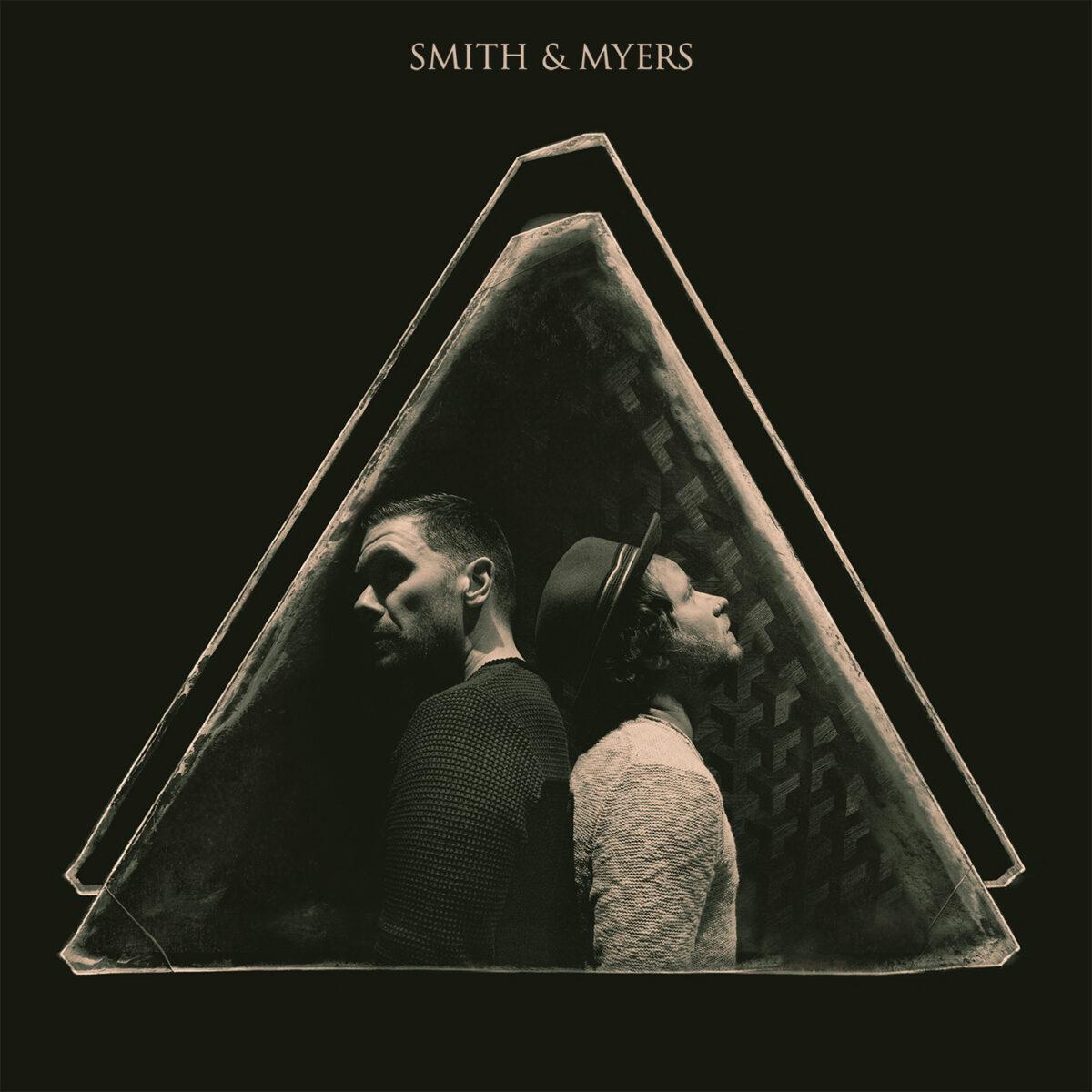 Smith Myers