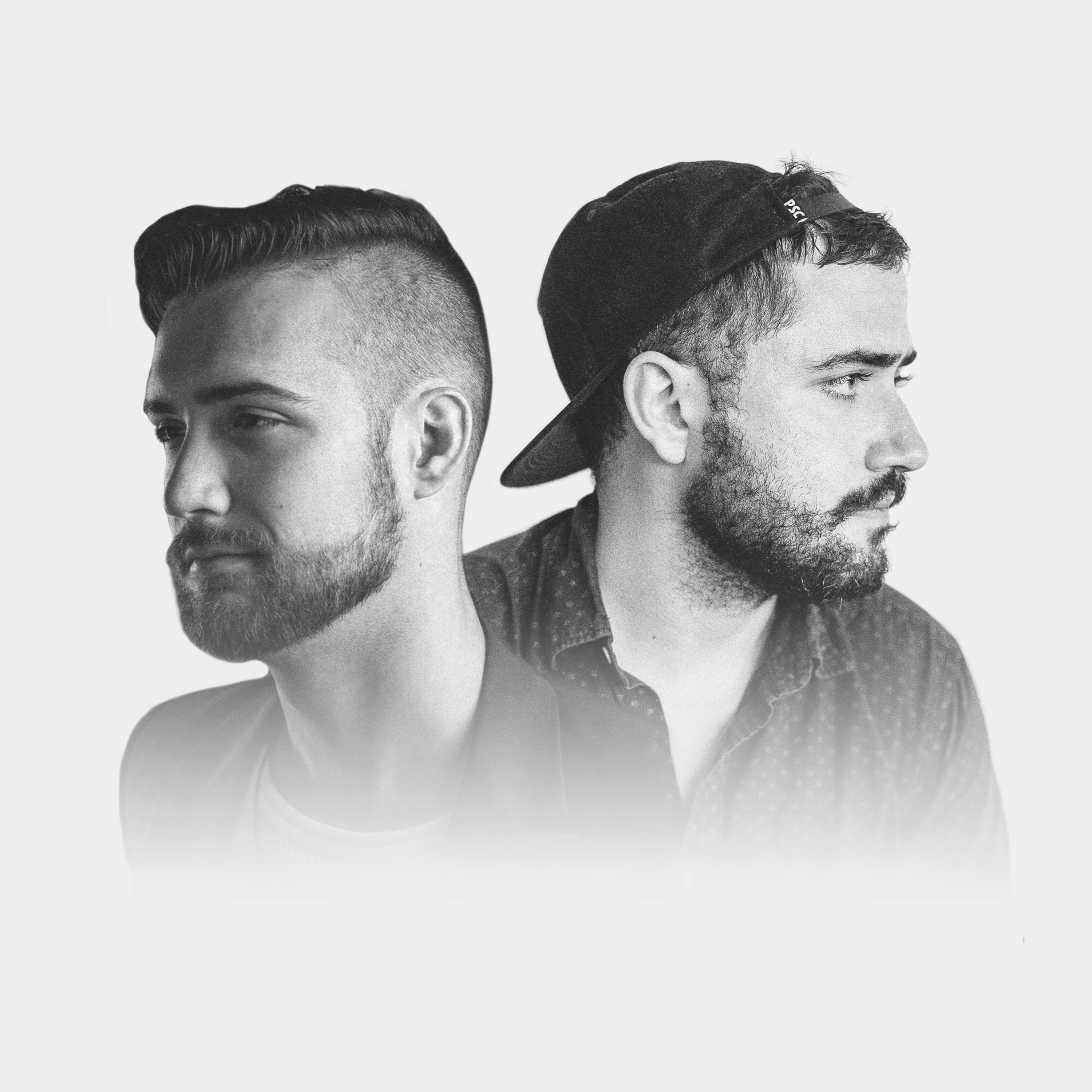 """loyalties Collaborates with Alto Moon For New Hit """"Body Language"""""""