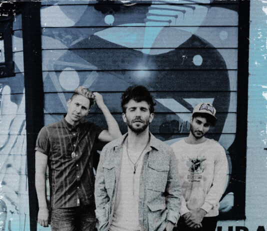 Smallpools Band