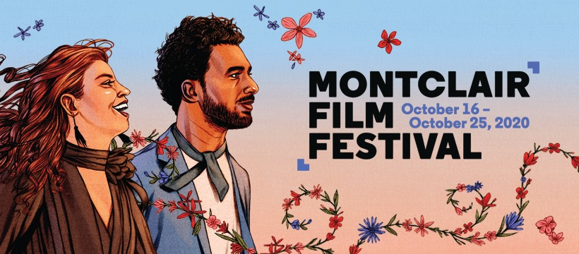 INTERVIEW: Executive Director Tom Hall of Montclair Film Festival