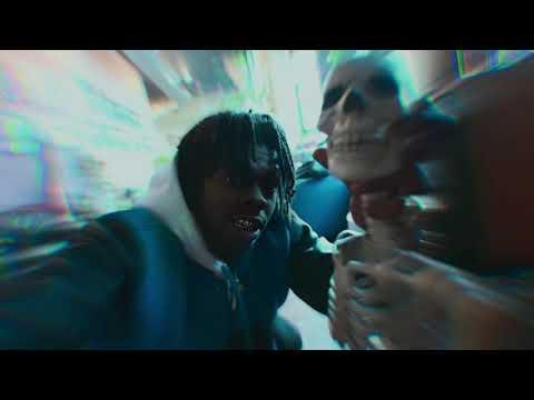 "OZ Sparx Continues Hits Like His Newest Video ""Dancin Wit Da D3vil"""