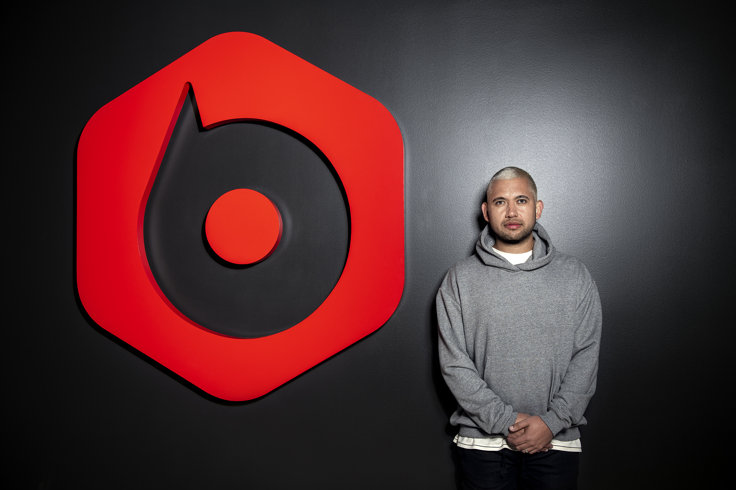 "Angel ""AROCK"" Castillo Talks Creating BPM Supreme & DJ Culture"