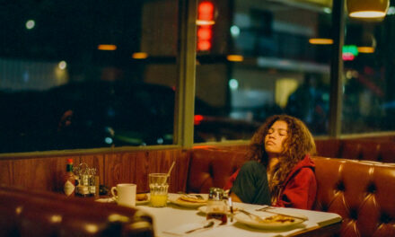 Euphoria's Special Rue-Centered Episode Shows the Value of A Simple Conversation