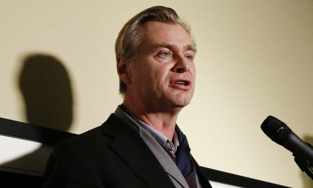 Op-Ed: Christopher Nolan, HBO Max, and the Fight For the Movie Viewing Experience
