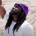 """Famed Arsonal  Shares Compelling """"Peter & Paul"""" Video"""