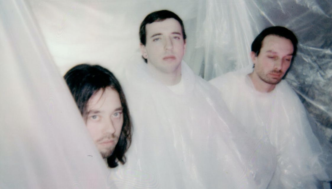 """Citizen Shares """"I Want To Kill You"""" In Preparation For New Release"""
