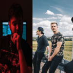 Producer/Songwriter Jonathan Dolese Ranks For The Fallen Dreams' Album Catalog