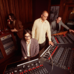"Weezer release new song, ""All My Favorite Songs"""