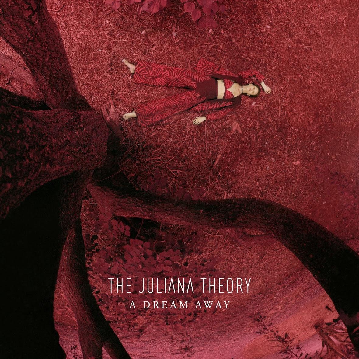 Juliana theory