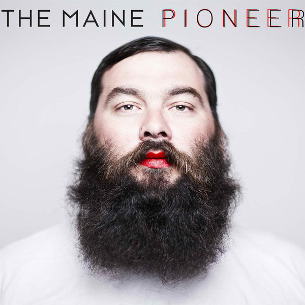 10 Years Later: How 'Pioneer' altered The Maine's career forever