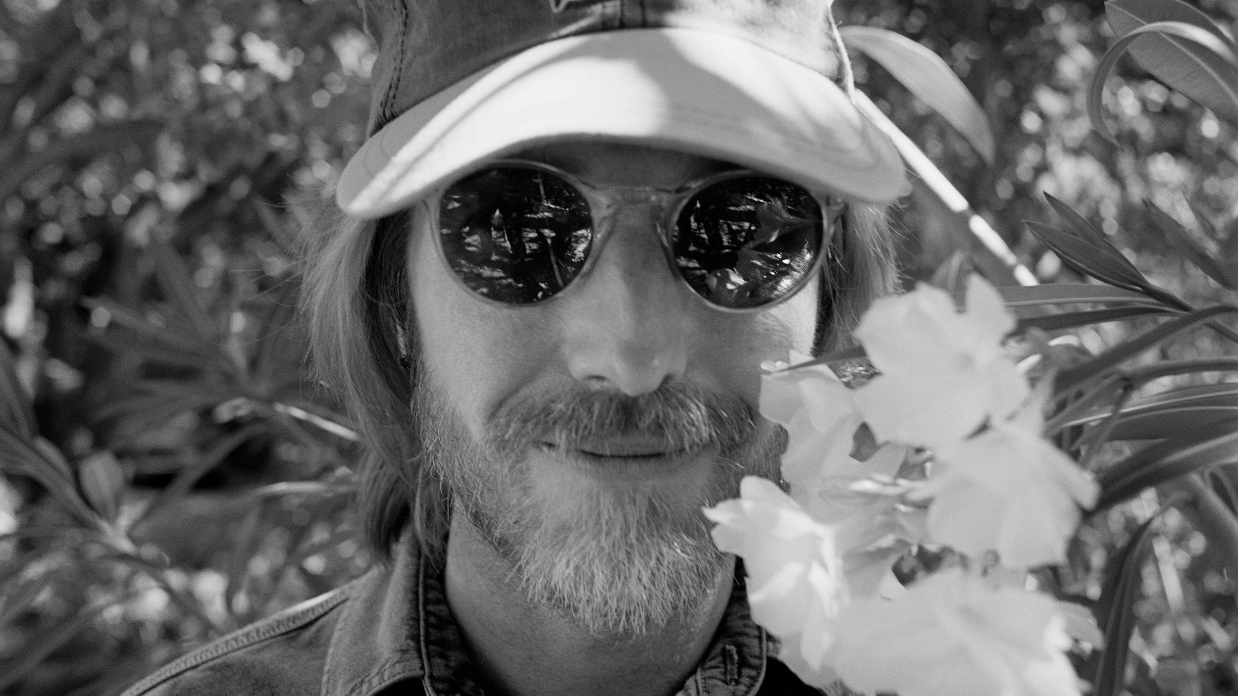 SXSW 2021: 'Tom Petty, Somewhere You Feel Free' is a Must-See Rock Doc