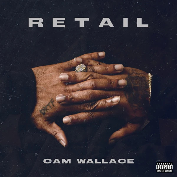 "Motown's Cam Wallace Delivers Debut Video, ""Retail"""