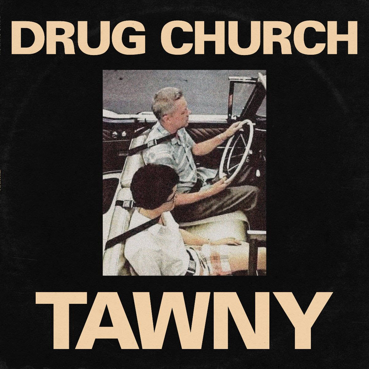 drug church tawny