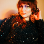 "Kississippi announces new album + releases ""Big Dipper"""