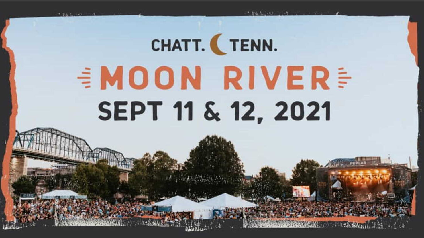 Moon River Festival Reveals 2021 Lineup, On-Sale Date