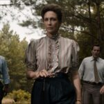 'The Conjuring: The Devil Made Me Do It' Contains Scares You Know and Combines the Supernatural and Legal Worlds