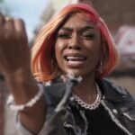 """Philly's Young Shoddy Releases Visual For """"Opp Bitch"""": Watch"""