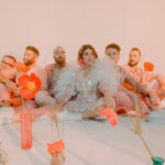 """Misterwives announce """"Resilient Little Tour"""" for fall/winter 2021"""